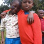 mwai and simon_2