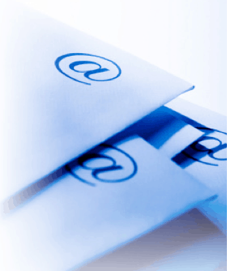 How to Get Newsletter Subscribers to Your Blog