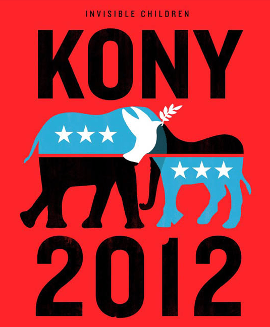 Everything You Want to Know About #StopKony