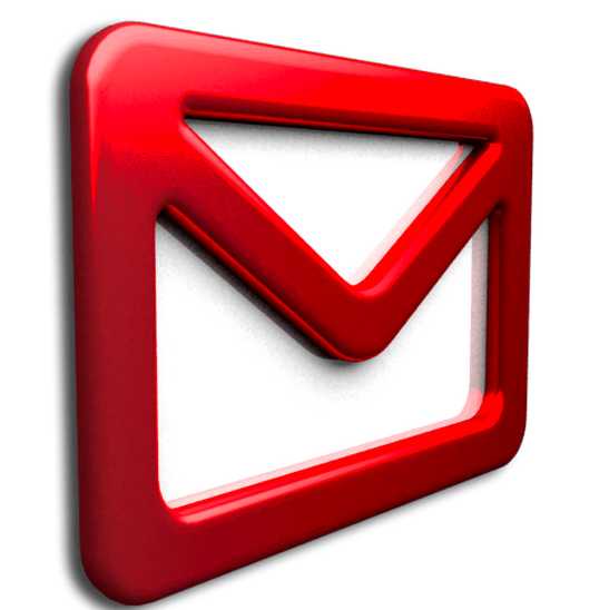 Email Etiquette: Six Tips To Dominate Your Inbox
