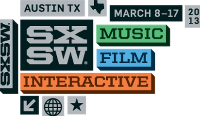 Why I'm Not Going to South by Southwest