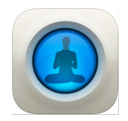 Great Meditation Apps to Help You Be More Mindful