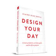DesignYourDayCover