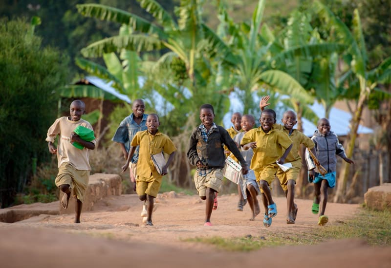 Rwanda-Children-3